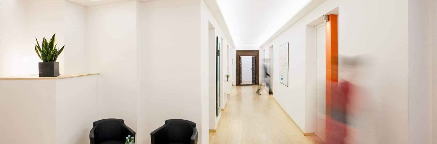 Härtere Strafen für Wohnungseinbruchsdiebstahl